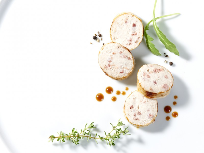 boudin-blanc-filet-mignon-fume-bahier