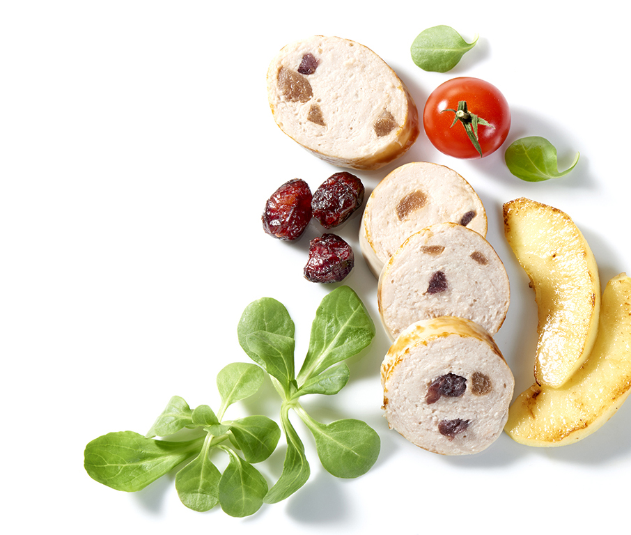 boudin-blanc-pommes-cranberries-bahier