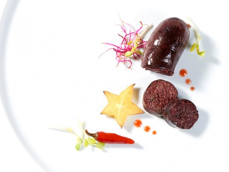 boudin-noir-antillais-coco-bahier