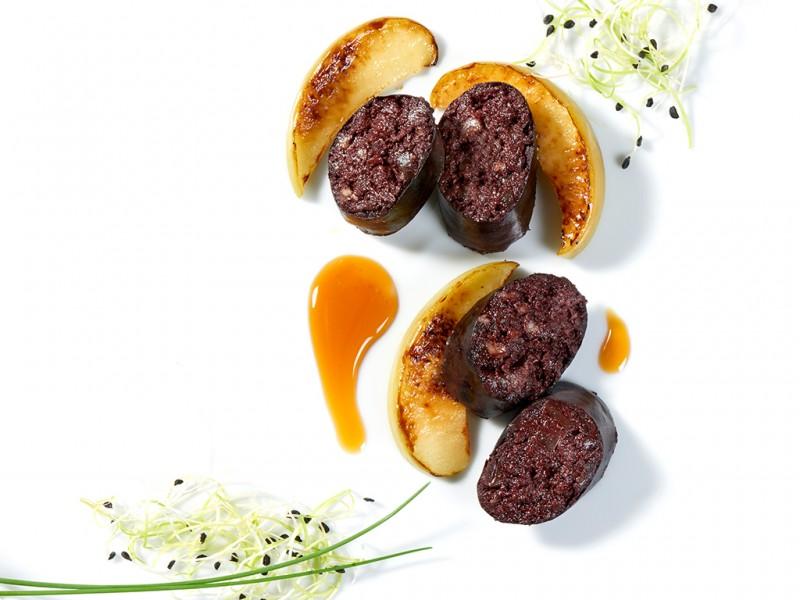 boudin-noir-pommes-caramel-bahier