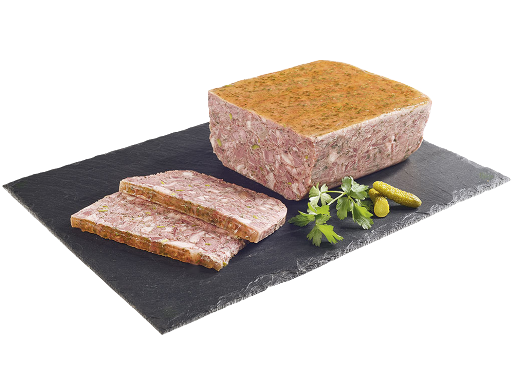 fromage-de-tete
