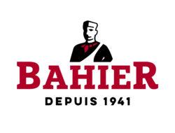 BAHIER_Logo_RVB_HD