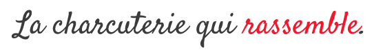 Bahier-valeurs