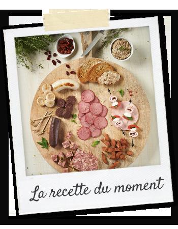 bahier-recette-du-moment