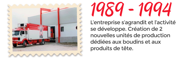 historique-4-1989_94