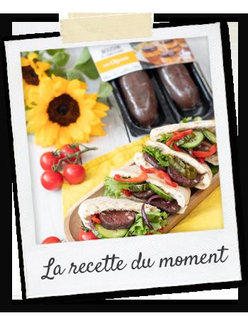 bahier-recette-du-moment-pita-boudin noir