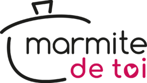 LOGO MARMITE DE TOI-Couleur