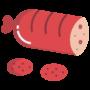 salami (1)